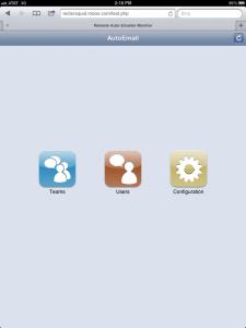 IMG_00621.png (State of My Art — Safari Web App)