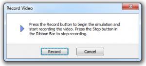 image.png (Creating an AVI File)