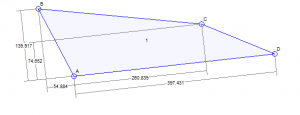 image.png (Dimensions of Parts in the Linkage Program)