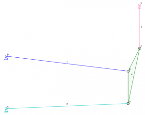 image_thumb.png (Alternative Alternative Link Positioning Solution)