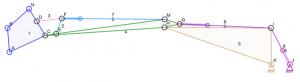 image.png (Linkage Mechanism Designer and Simulator)