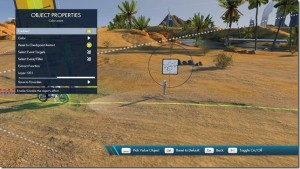 Trials-Fusion2014-7-21-15-55-28_thumb.jpg (Using Any Light for a Checkpoint in Trials Fusion)