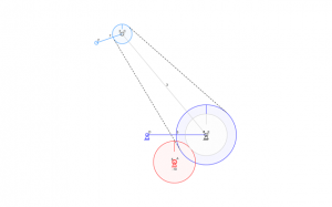 image_thumb.png (Gears, Orbits, and Linkage 3.0)