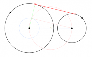 image_thumb.png (Curved Circles Tangent)