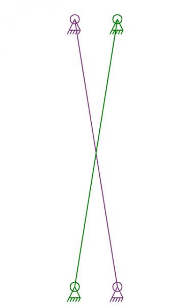"""image.png (Hoberman """"Sphere"""" Linkage Tutorial)"""
